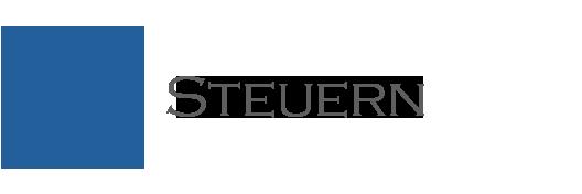AW Steuern: Steuerberater Wangerowski, Bielefeld